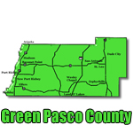Pasco Goverment Fails to Protect Wildlife